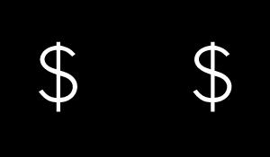 Manneken Finance